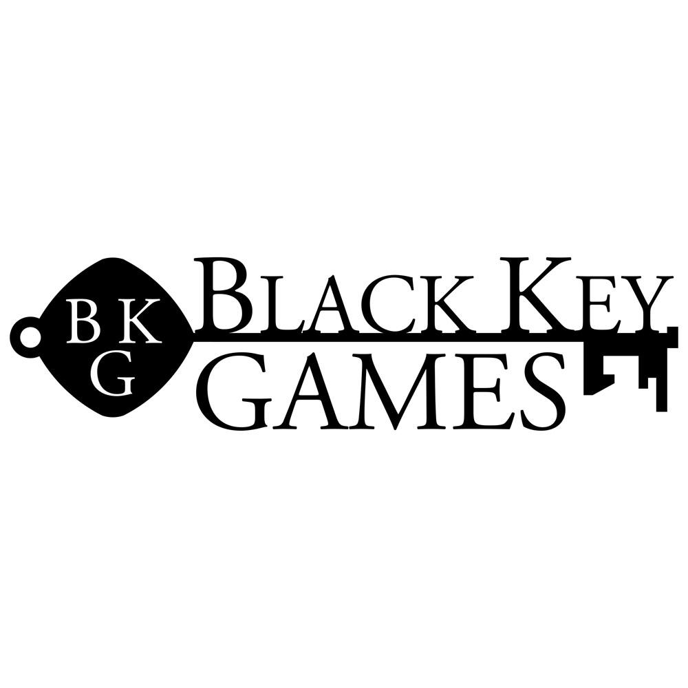 Black Key SQ small.jpg