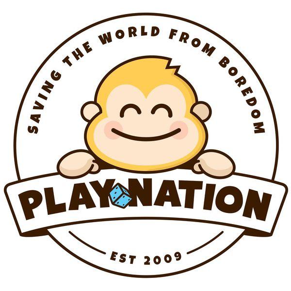 Play Nation Logo.jpg