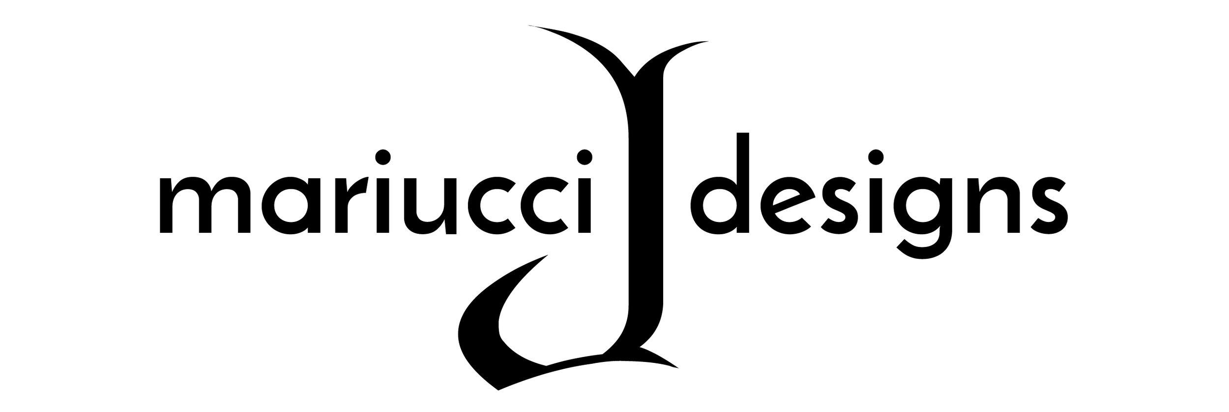 mariuccijdesigns_logo black.jpg