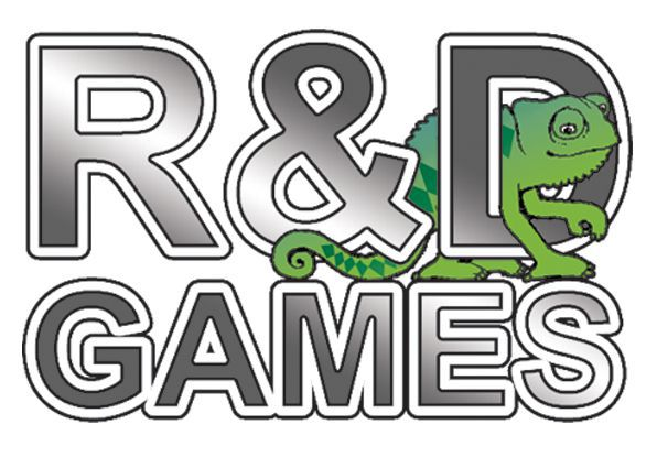 R and D Games Logo.jpg