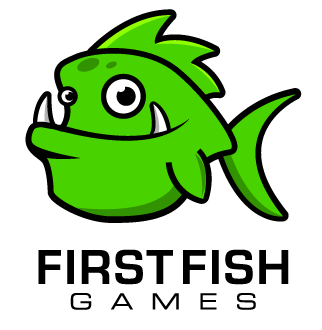 First Fish Games Logo.png