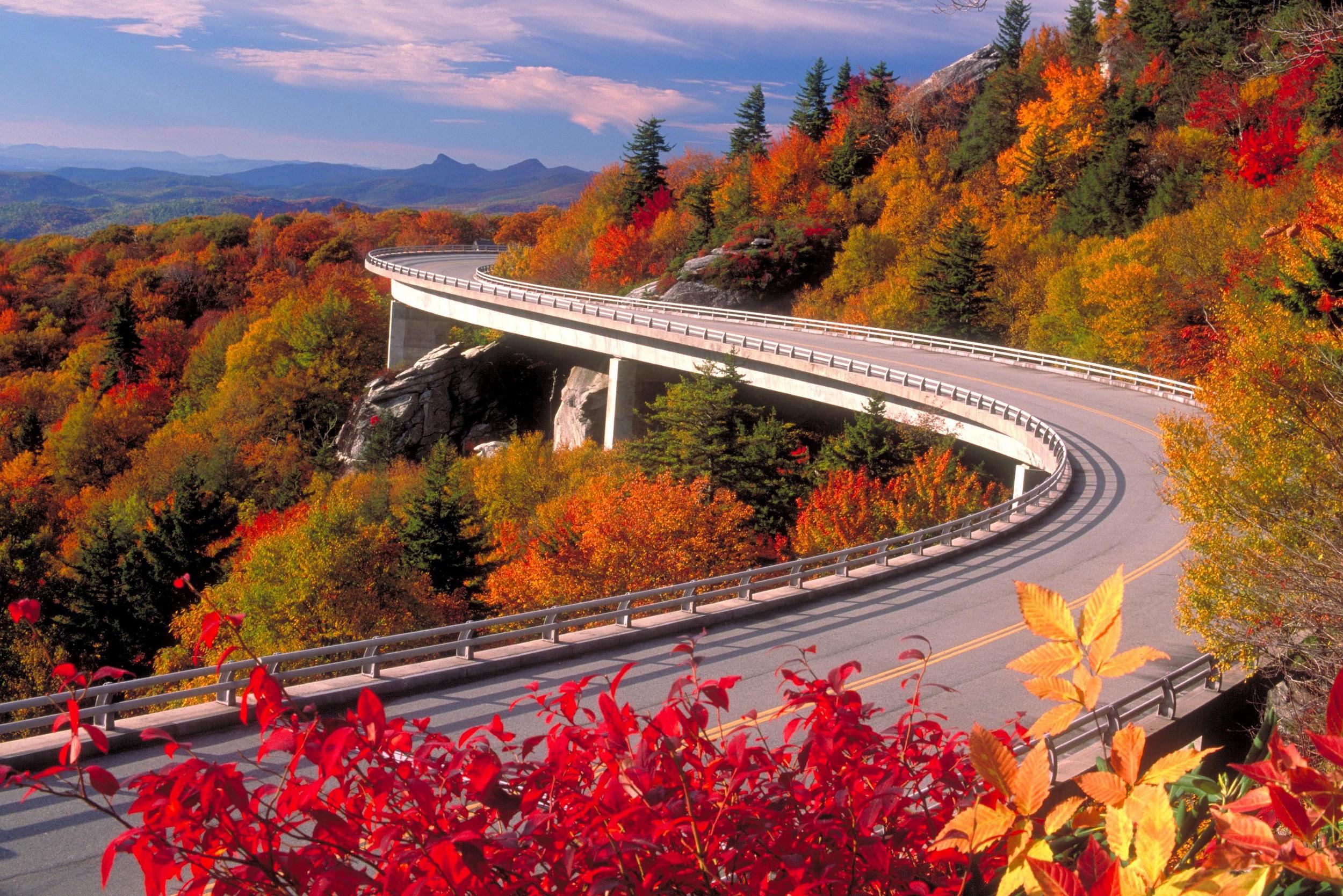 viaduct-fall.jpg