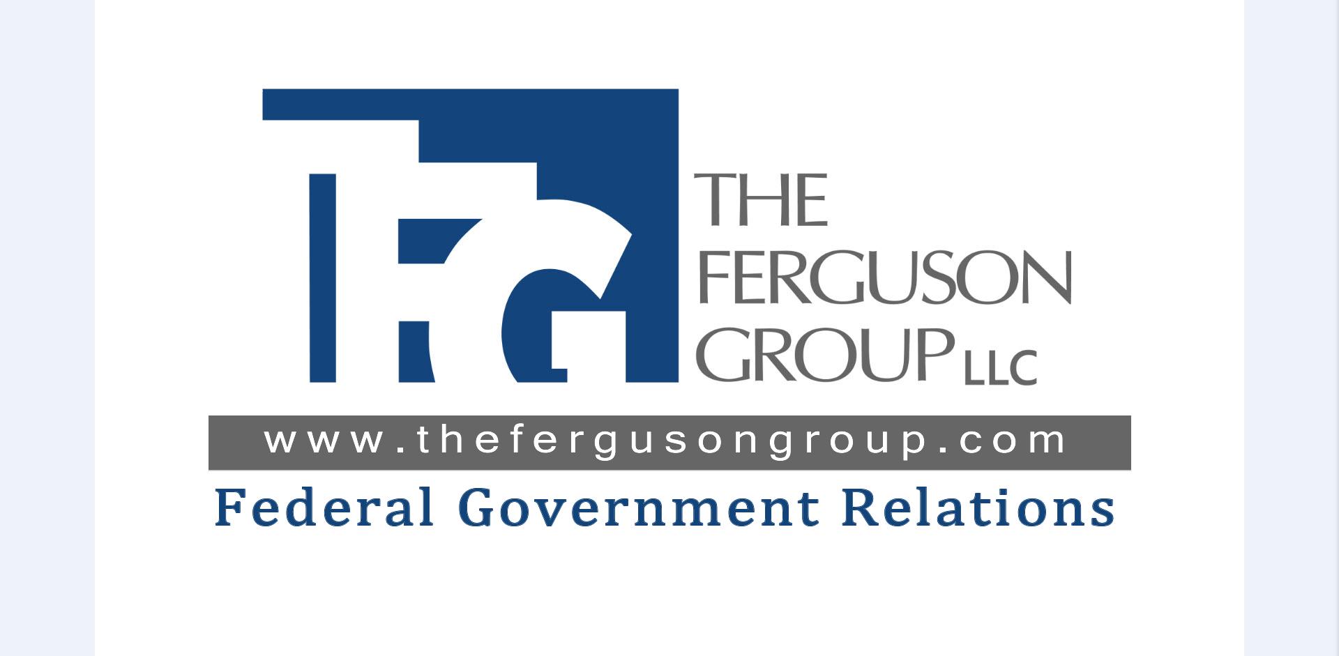 tfg_standard-2013logo-(3).jpg