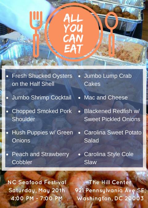 Seafood Fest Flyer.jpg