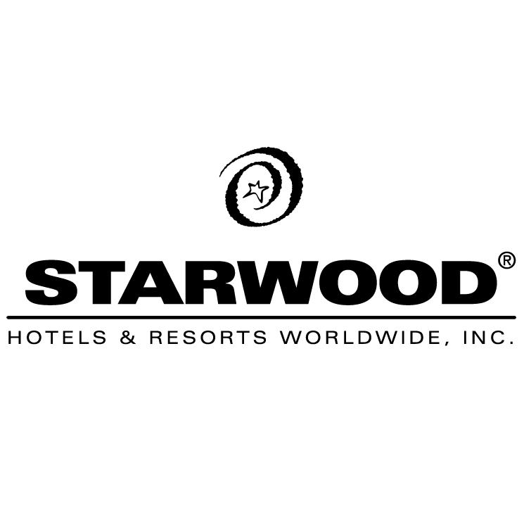 free-vector-starwood-hotels-0_077192_starwood-hotels-0.png