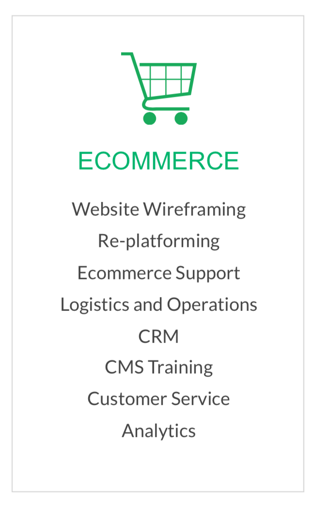 CDF Consulting_Ecommerce.png