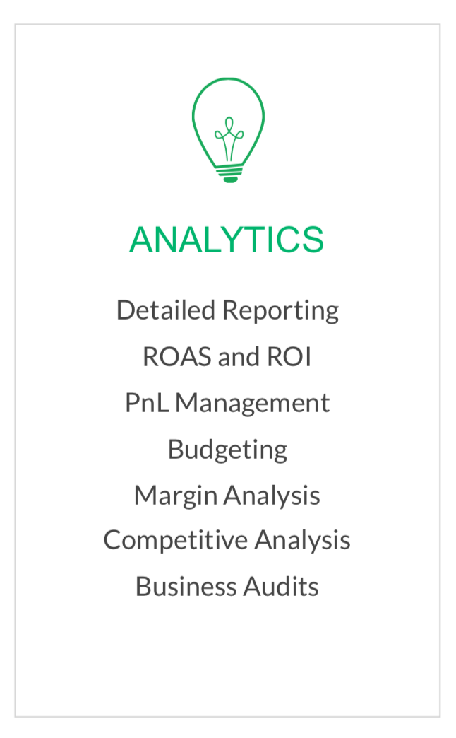 CDF Consulting_Analytics.png
