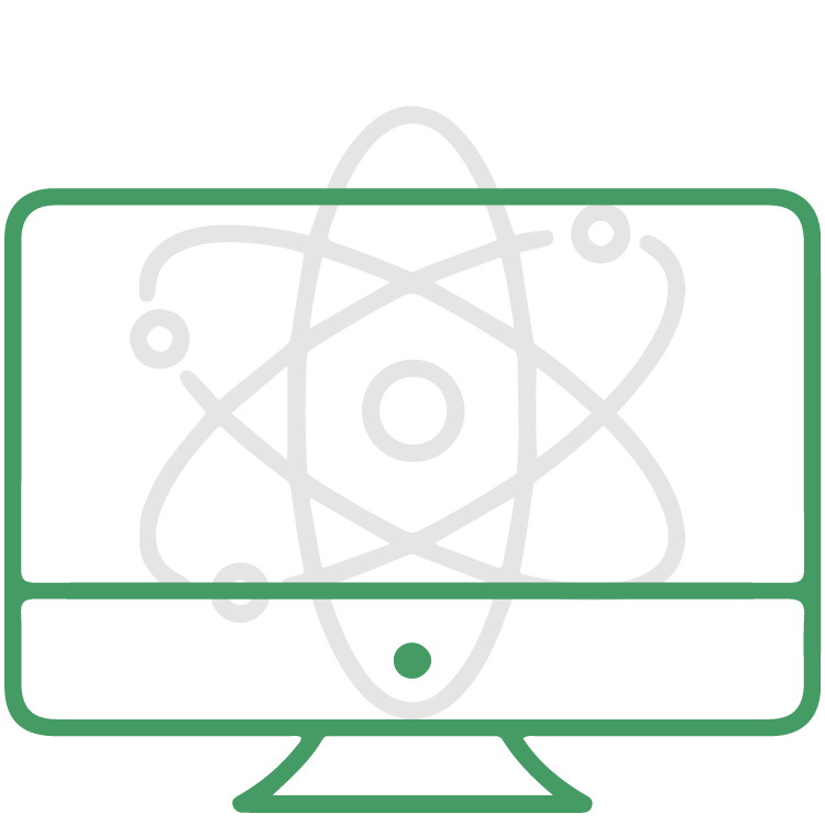 Science Icon-01.png