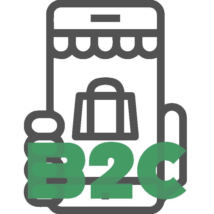 B2c-01.png