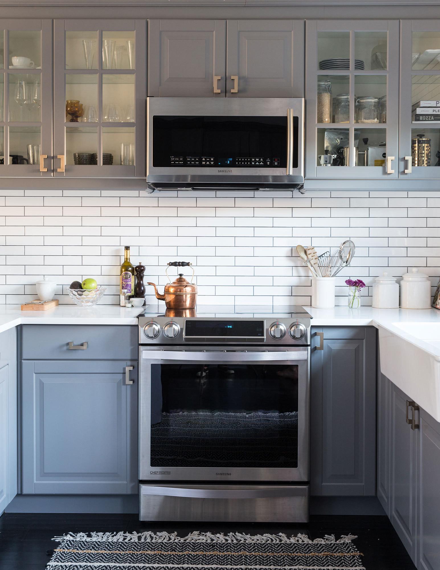 CAITLIN MCCARTHY HANDCOCK PARK Kitchen 2.jpg