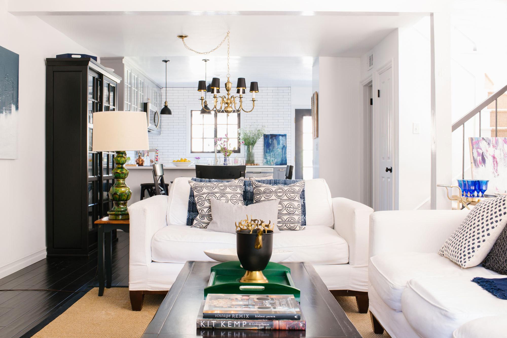 CAITLIN MCCARTHY HANDCOCK PARK Living Room 1.jpg