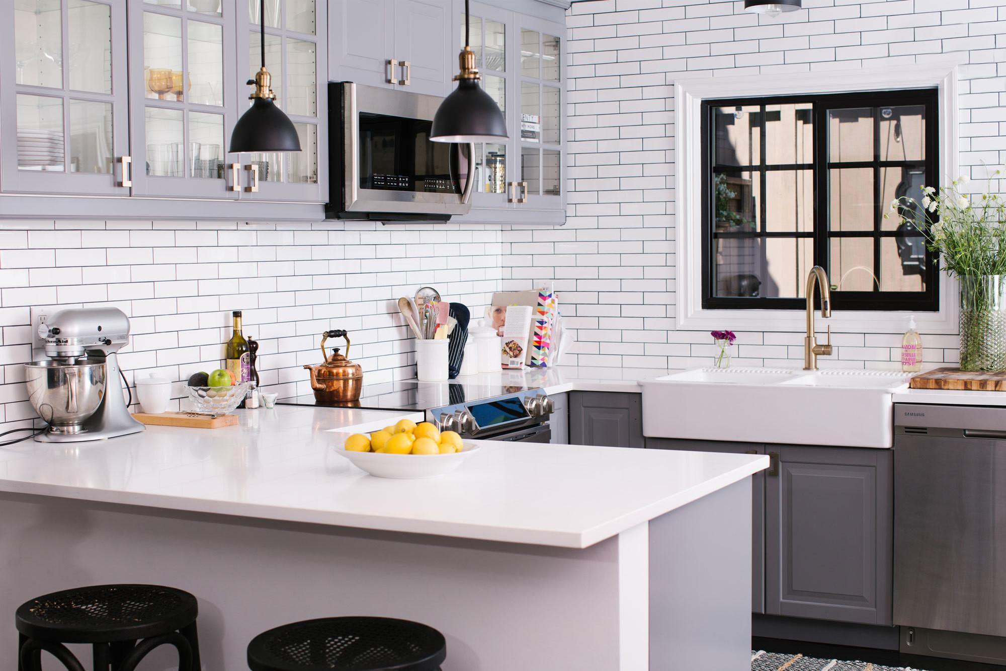 CAITLIN MCCARTHY HANDCOCK PARK Kitchen 4.jpg