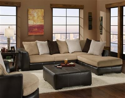 New Living Room Furniture — HOTEL TO HOME - Hotel Surplus
