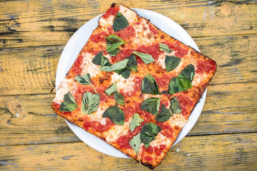 021816Pizza _14.jpg