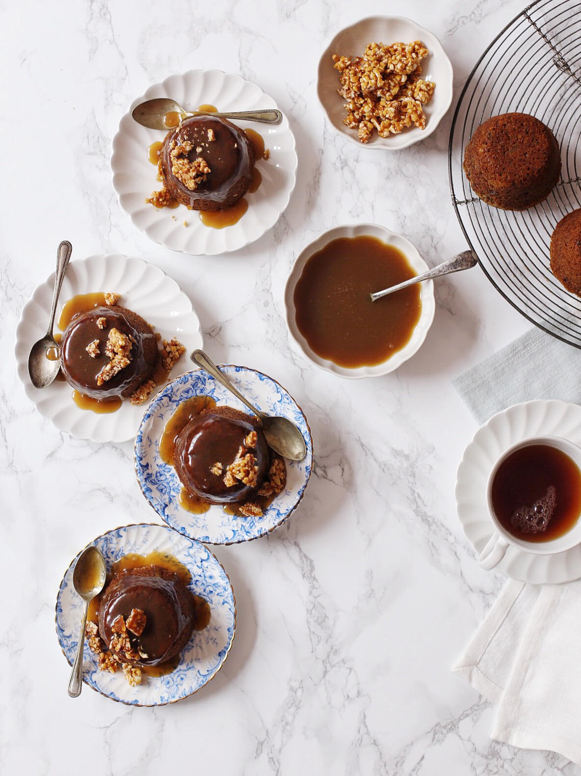 Sticky Toffee Christmas Pudding.jpg