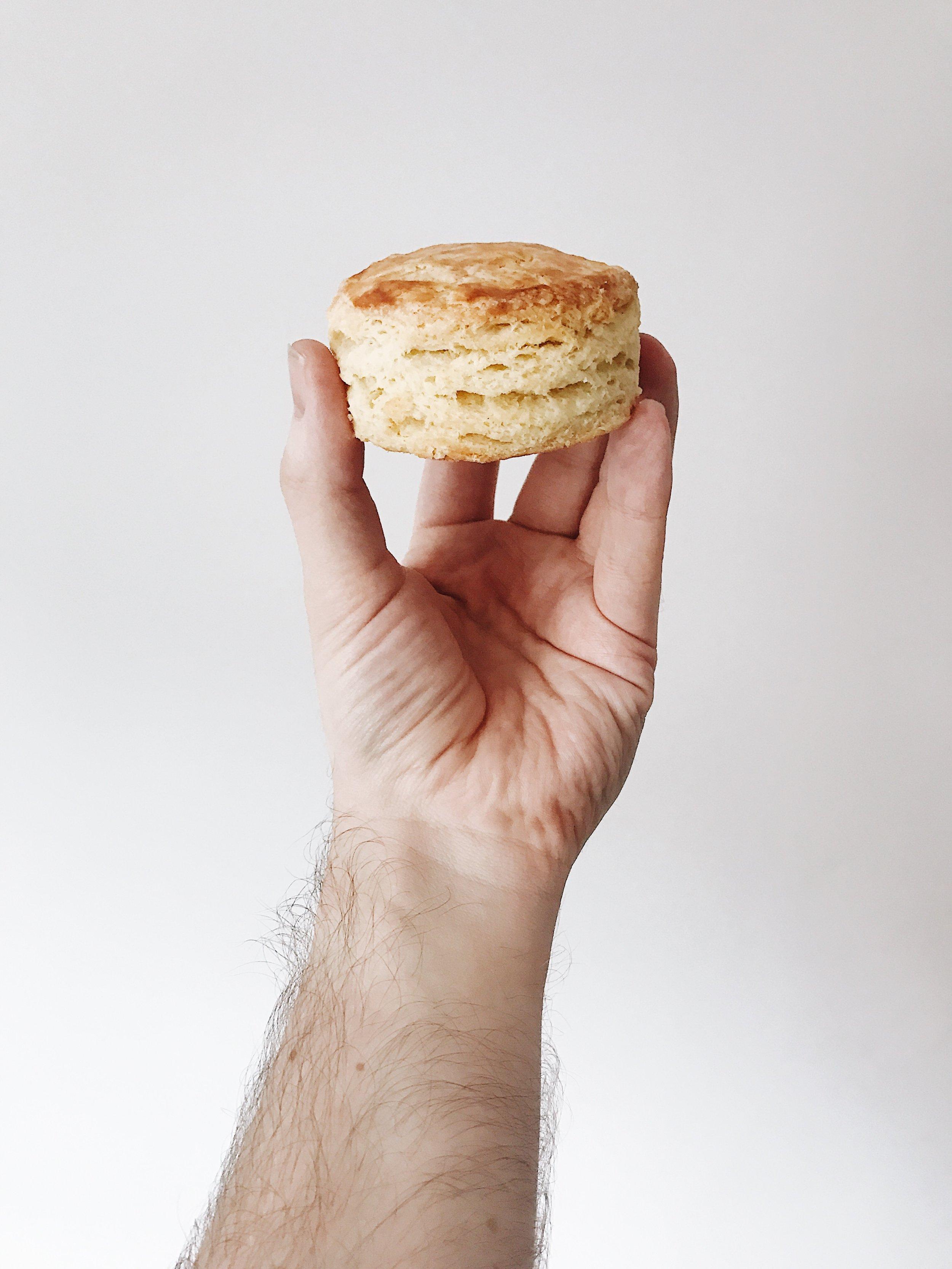 Biscuits Leavening.jpg