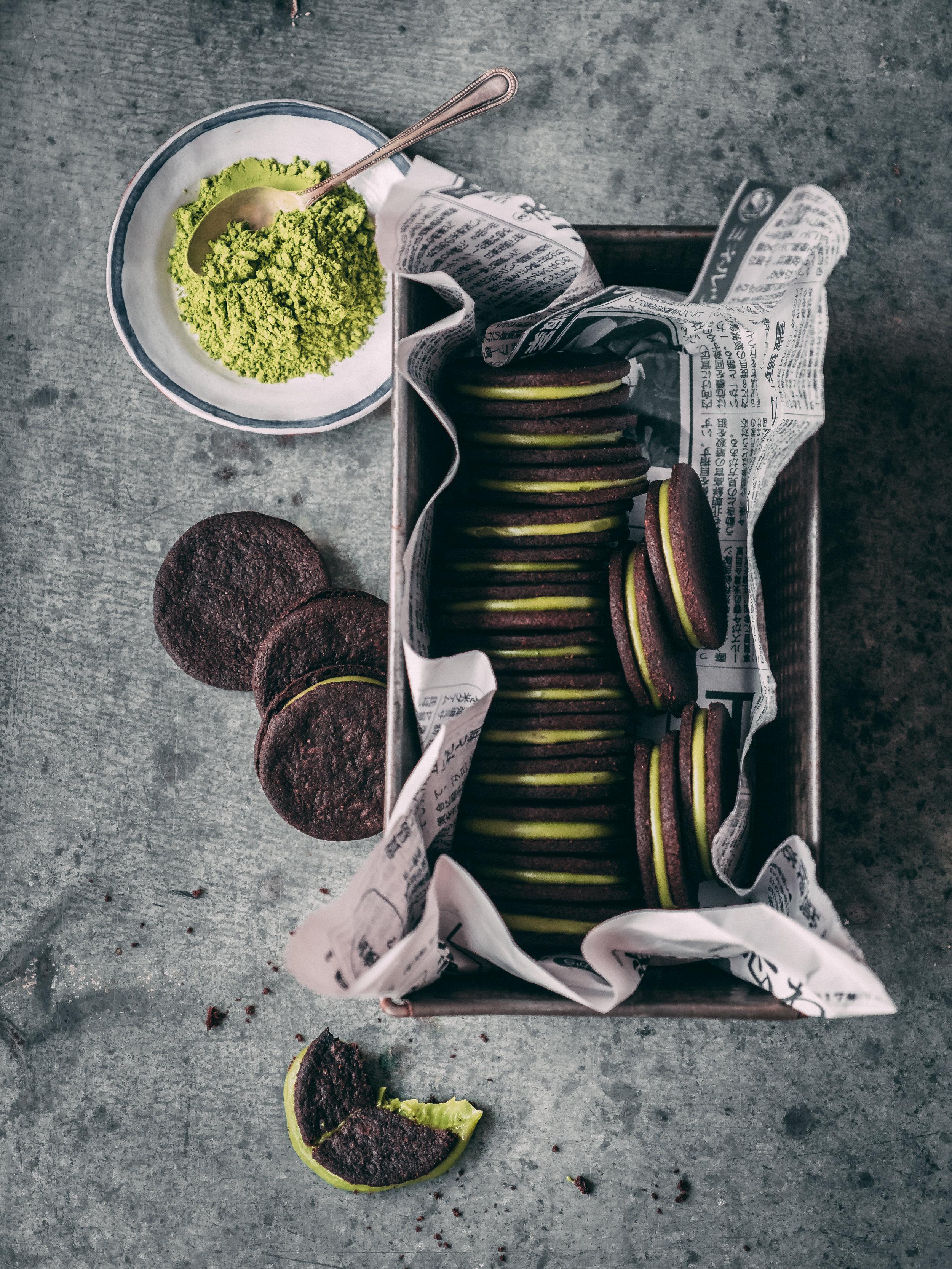 Matcha Oreos (1 of 1).jpg