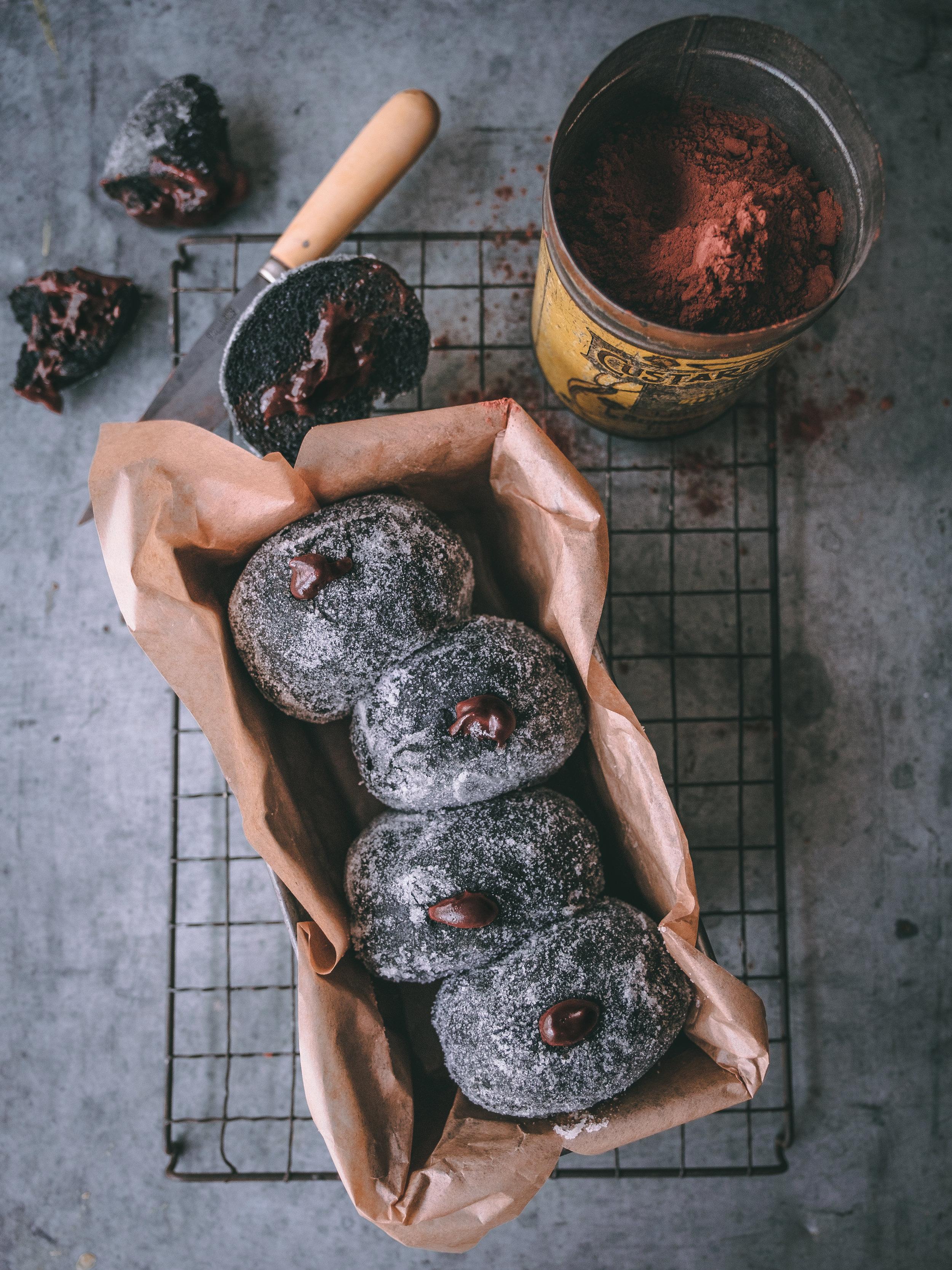 Black Tie Doughnuts (1 of 1).jpg