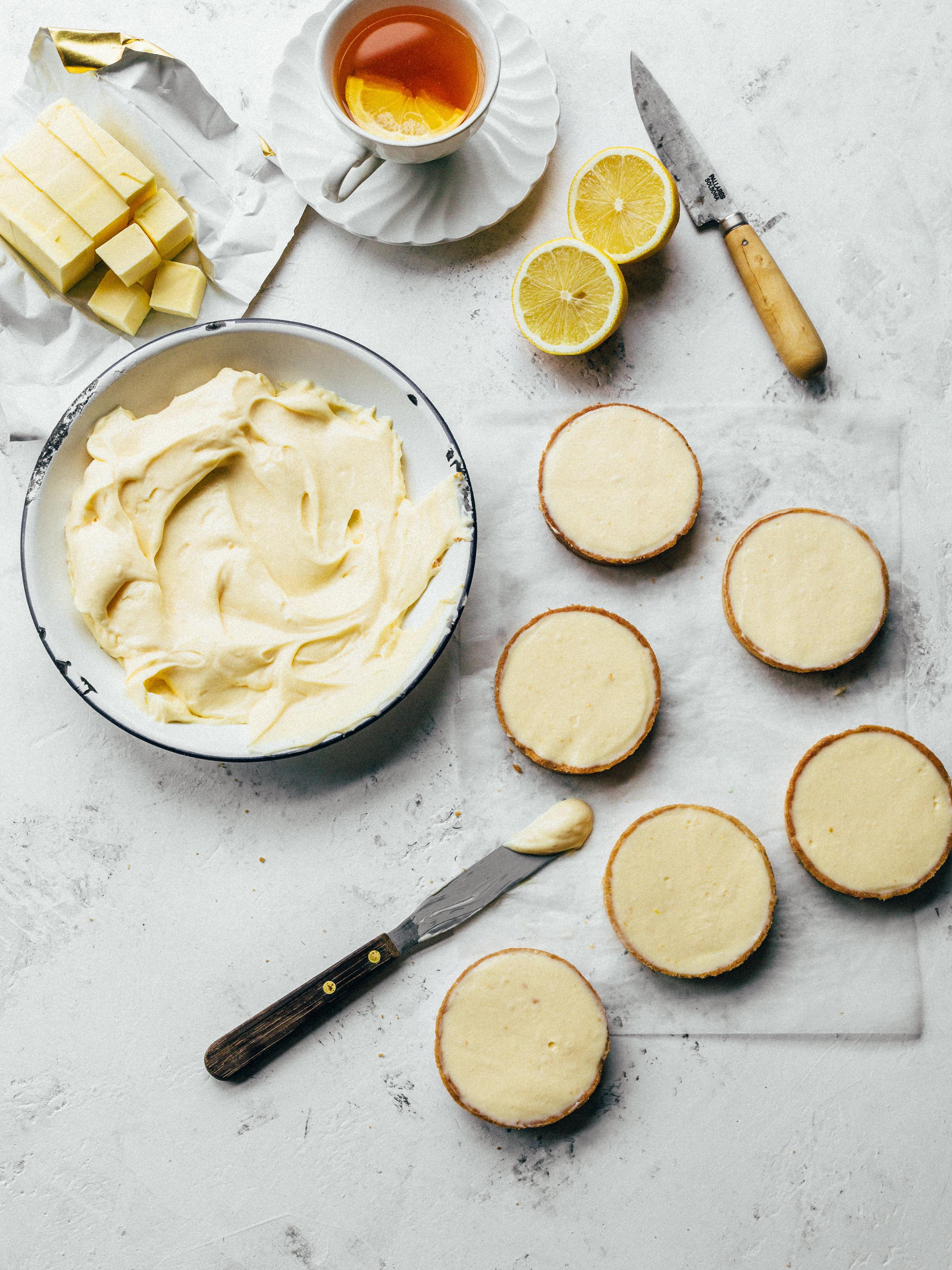 Lemon Tarts 2 (1 of 1).jpg