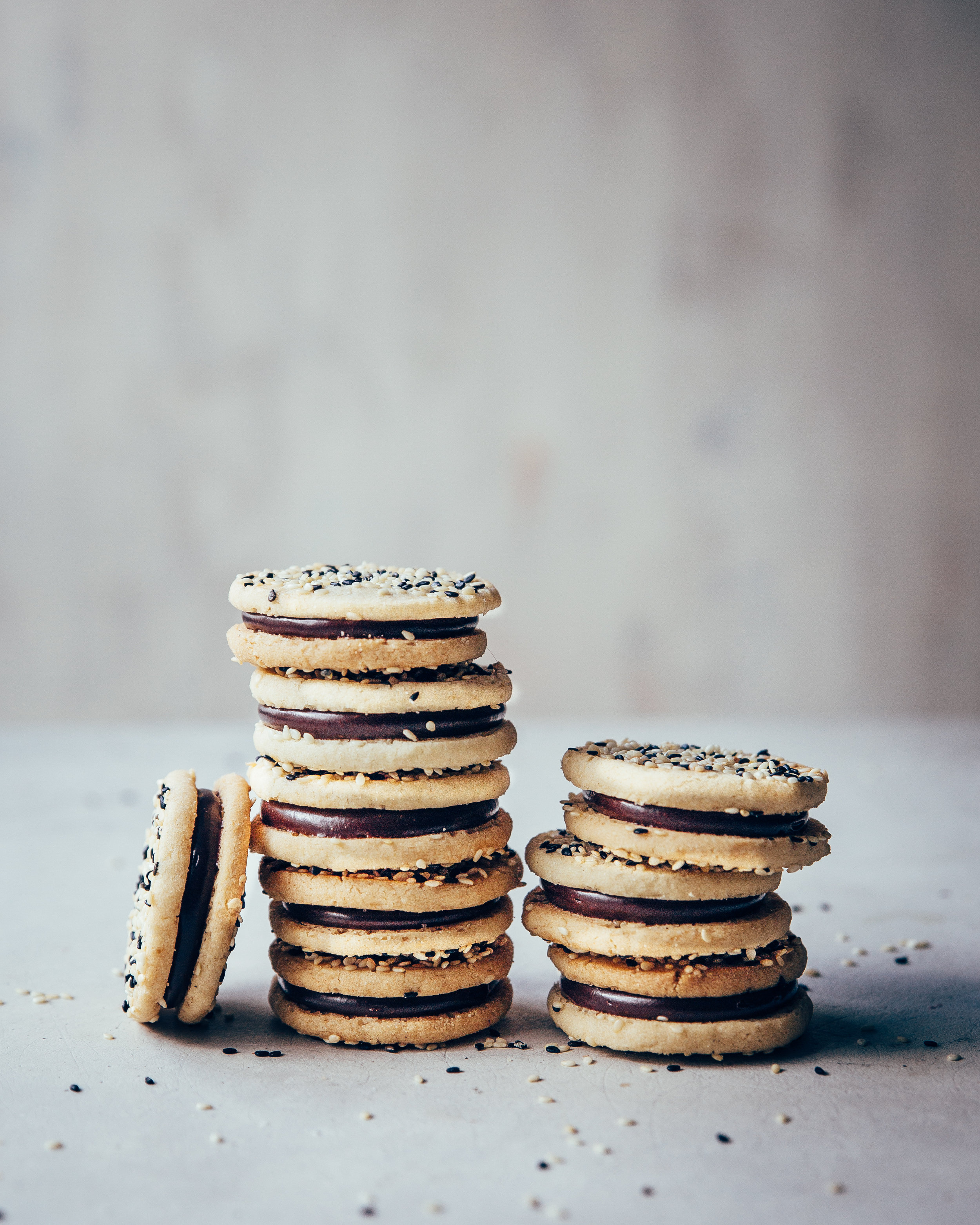 Tahini Shortbreads (1 of 1).jpg