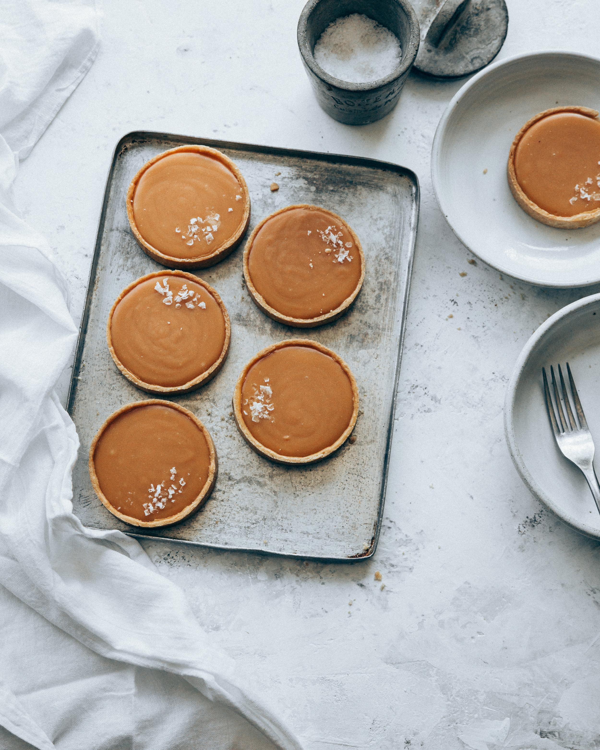 Cheesecake Tarts (1 of 1).jpg
