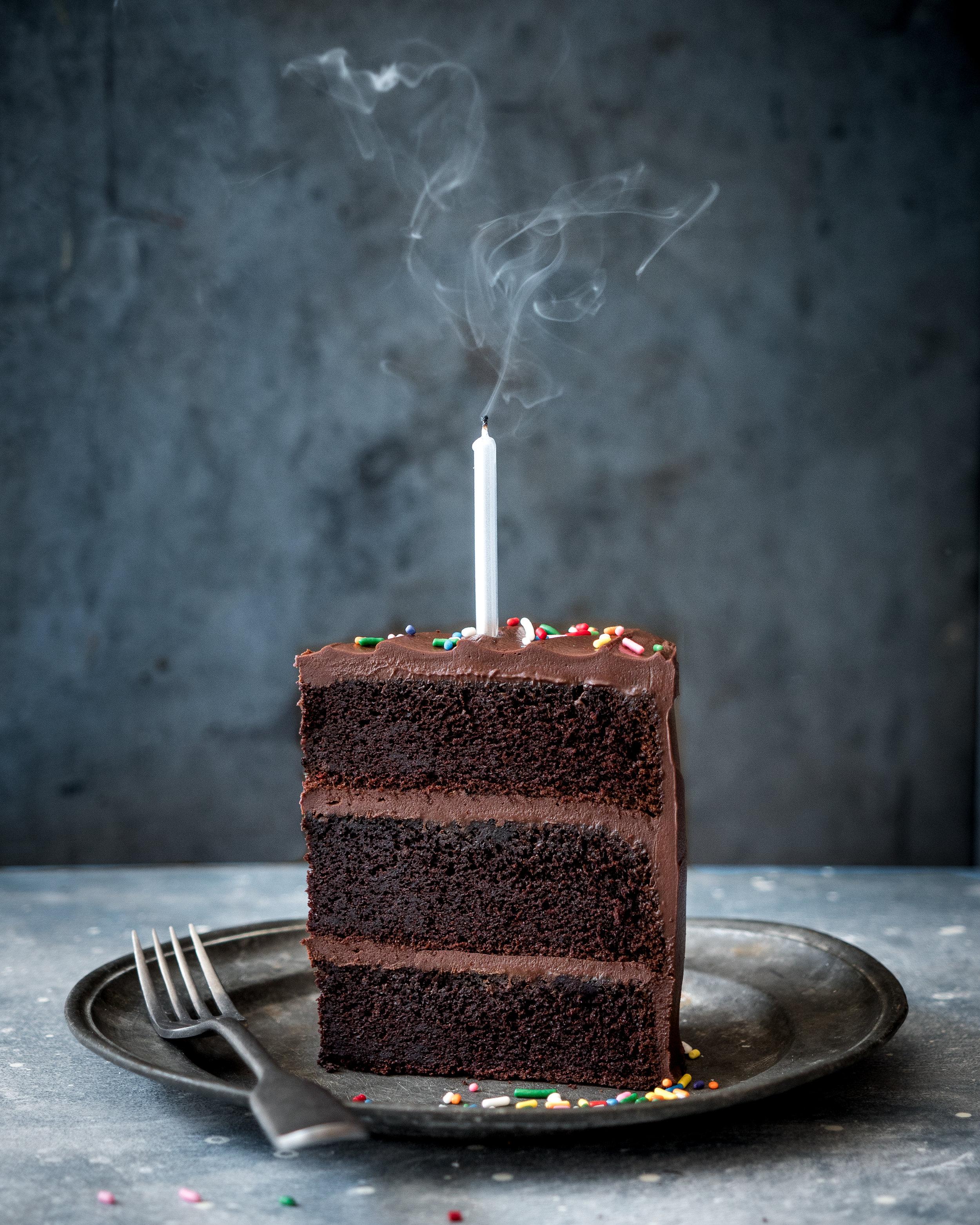 birthday cake slice (1 of 1).jpg