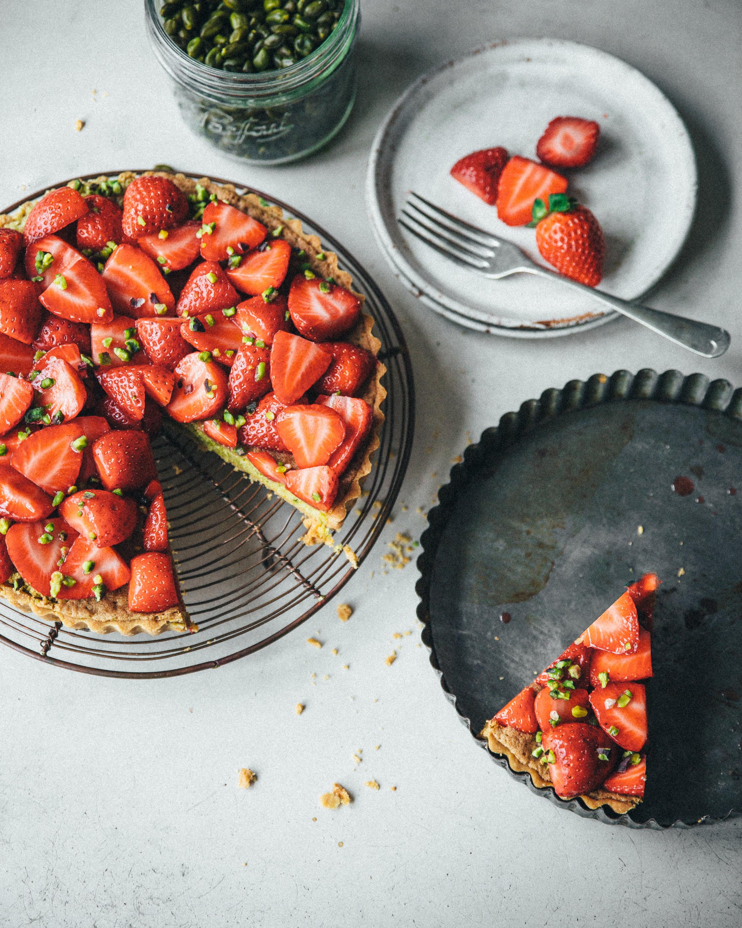 Strawberry Tart 2 (1 of 1).jpg