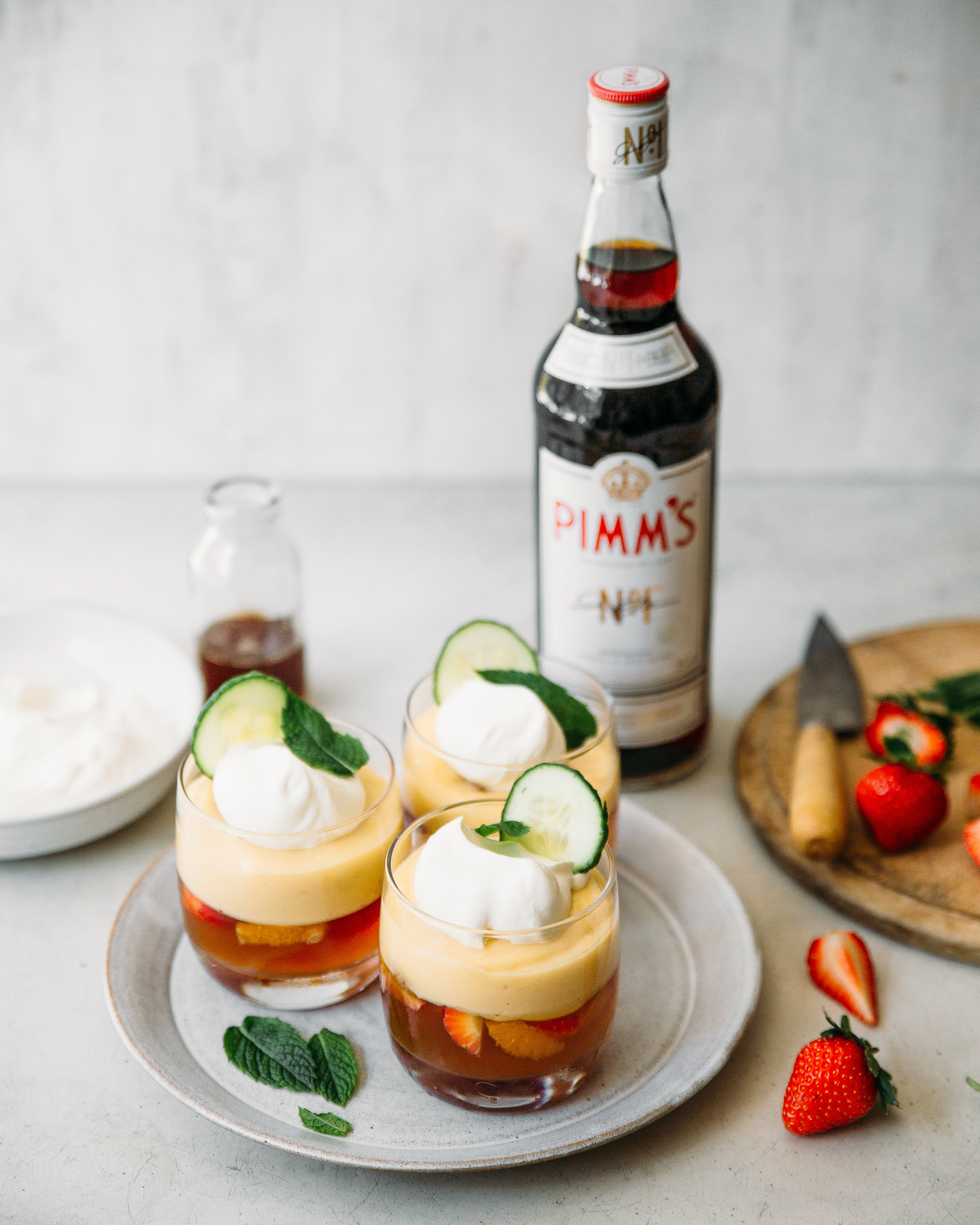 Pimms Trifle (1 of 3).jpg