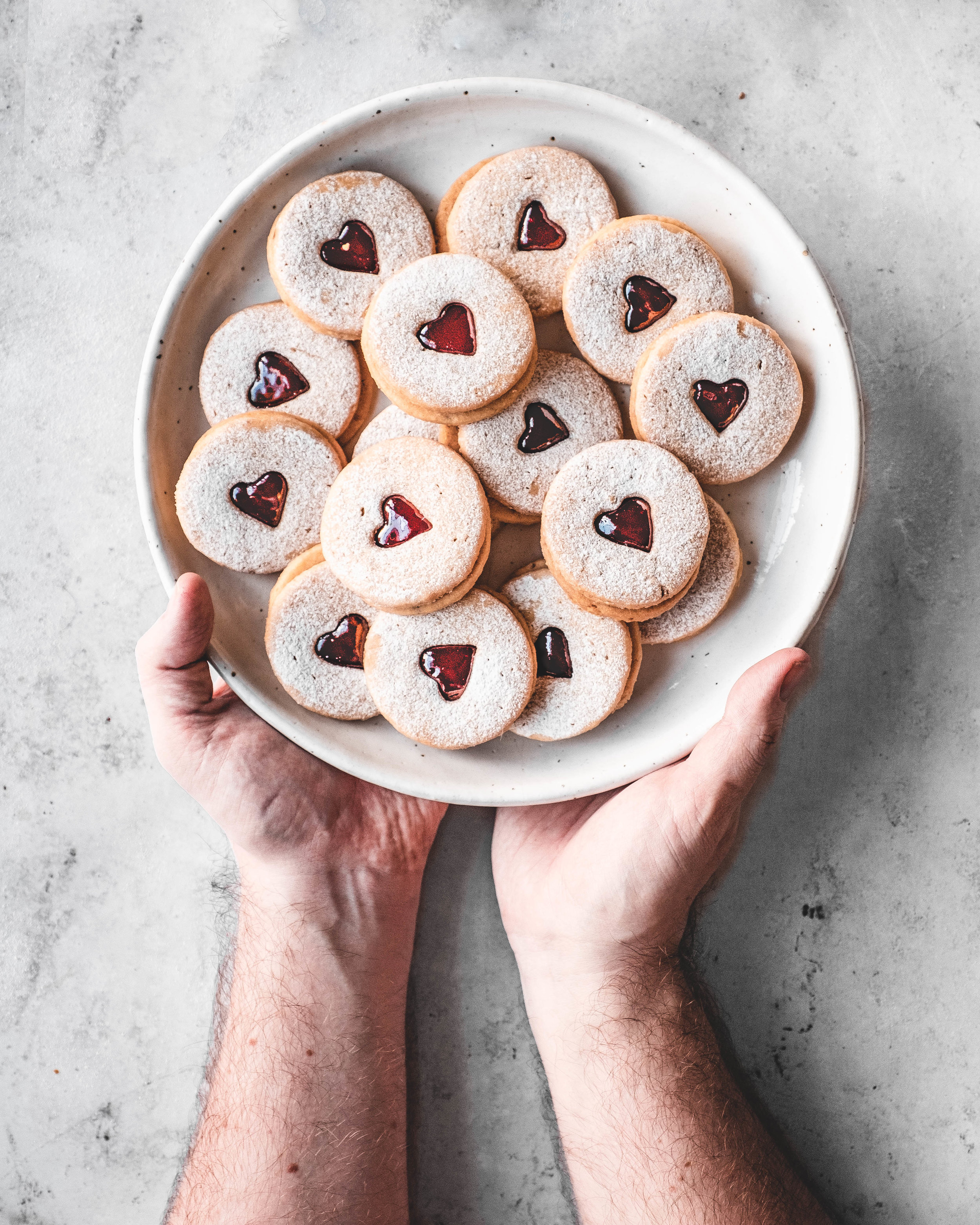 Linzer Cookies (1 of 1)-2.jpg