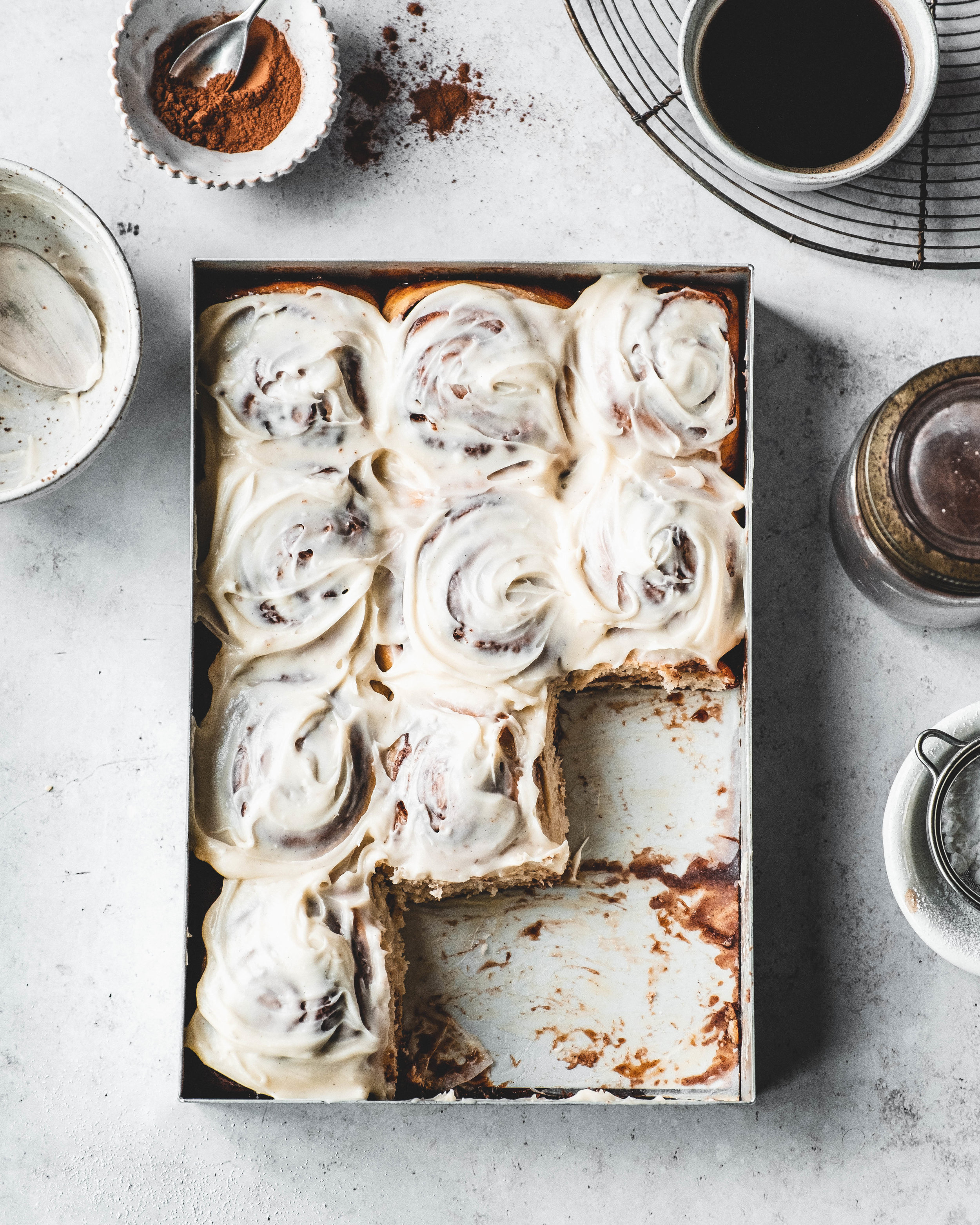 Sourdough Cinnamon Buns (1 of 1)-10.jpg