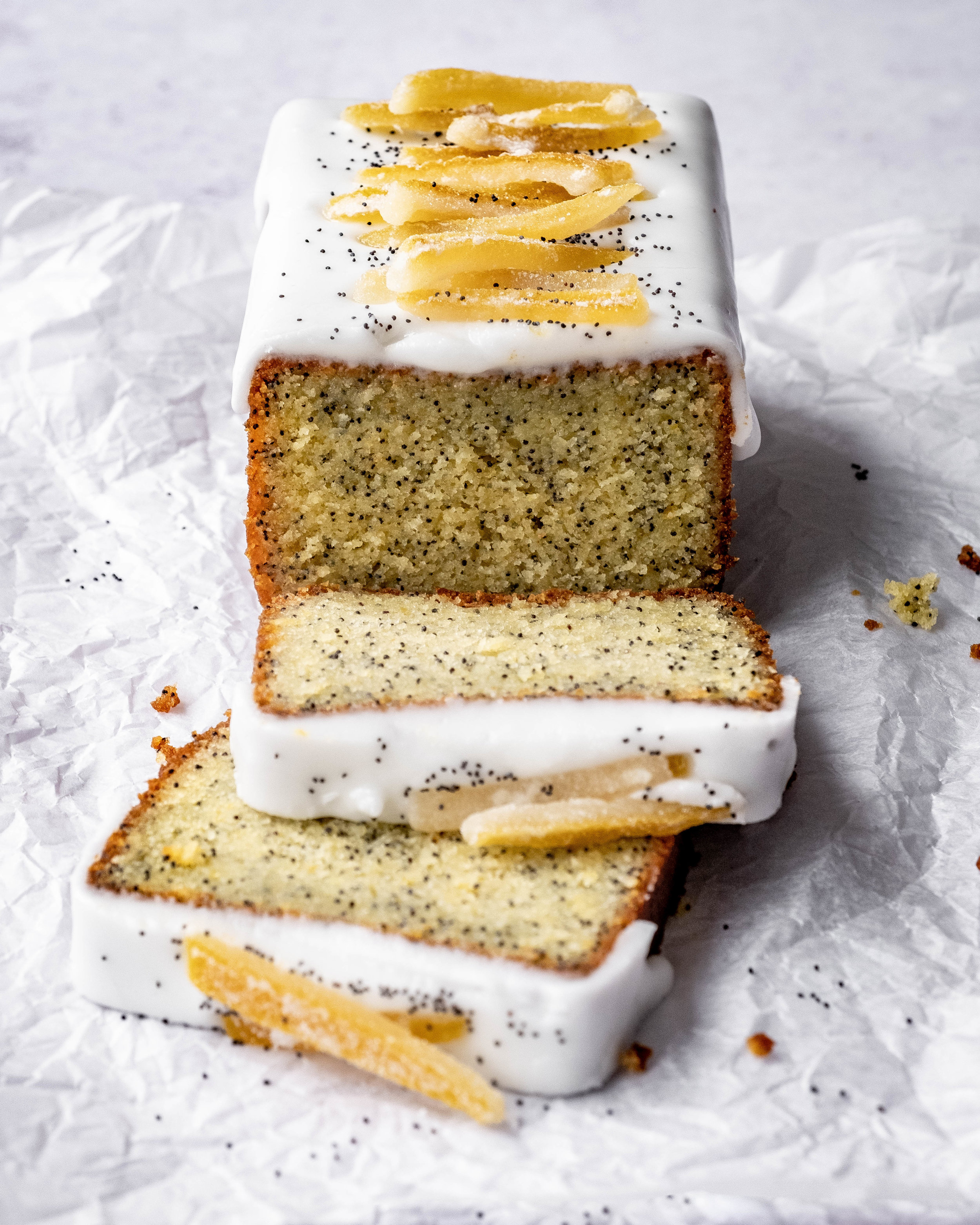 LEMON POPPY cake (1 of 1)-2.jpg