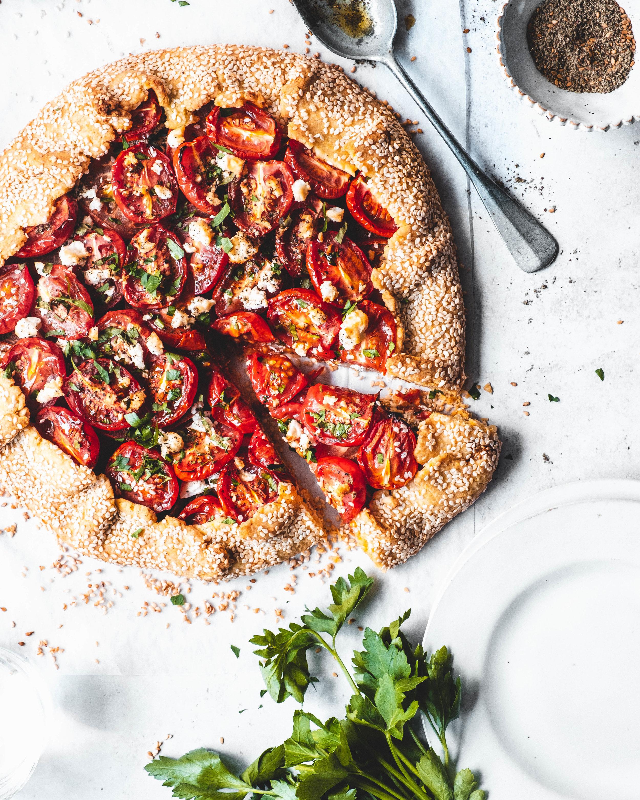 Tomato Galette (1 of 1)-3.jpg