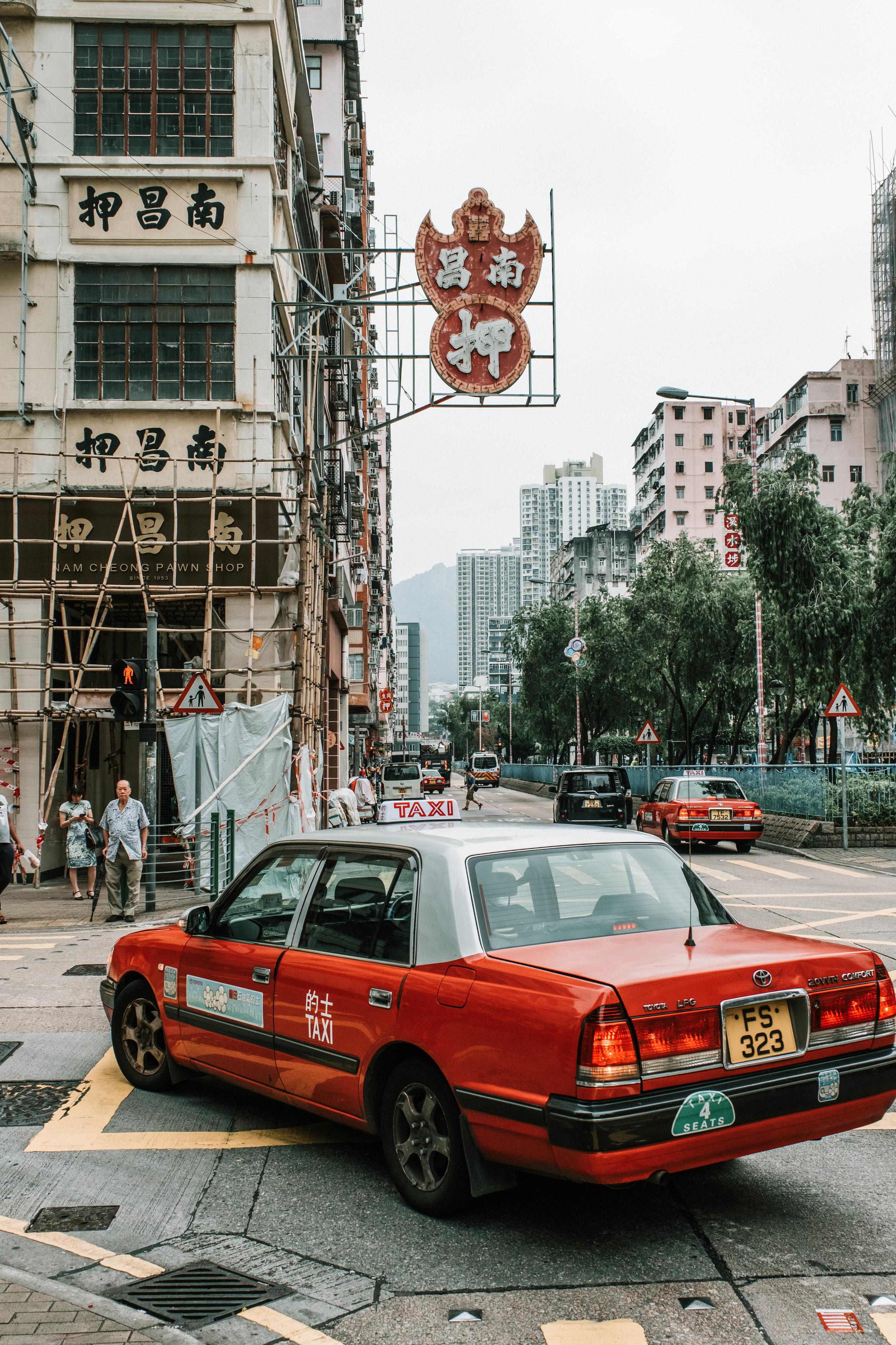 hong Kong-9.jpg