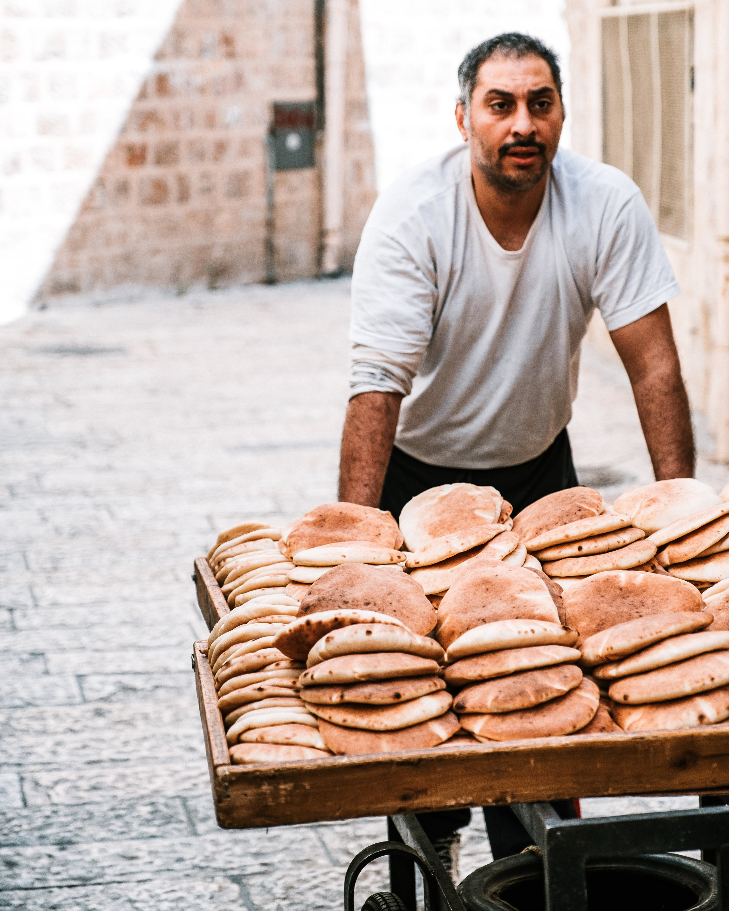 Jerusalem Bagels-7.jpg