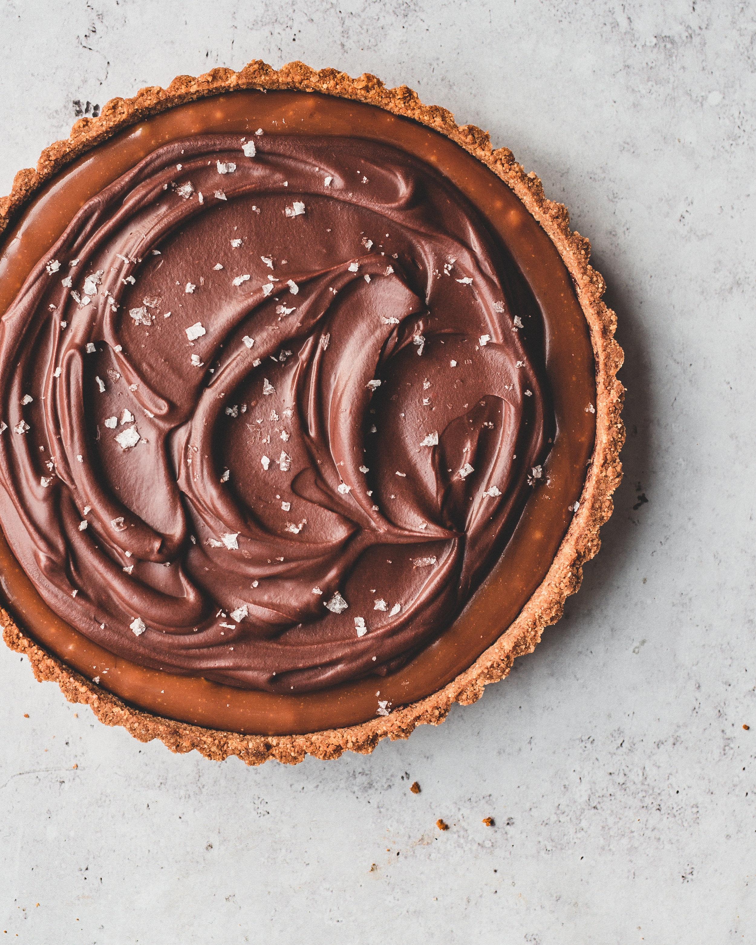 chocoalte caramel tart-2.jpg
