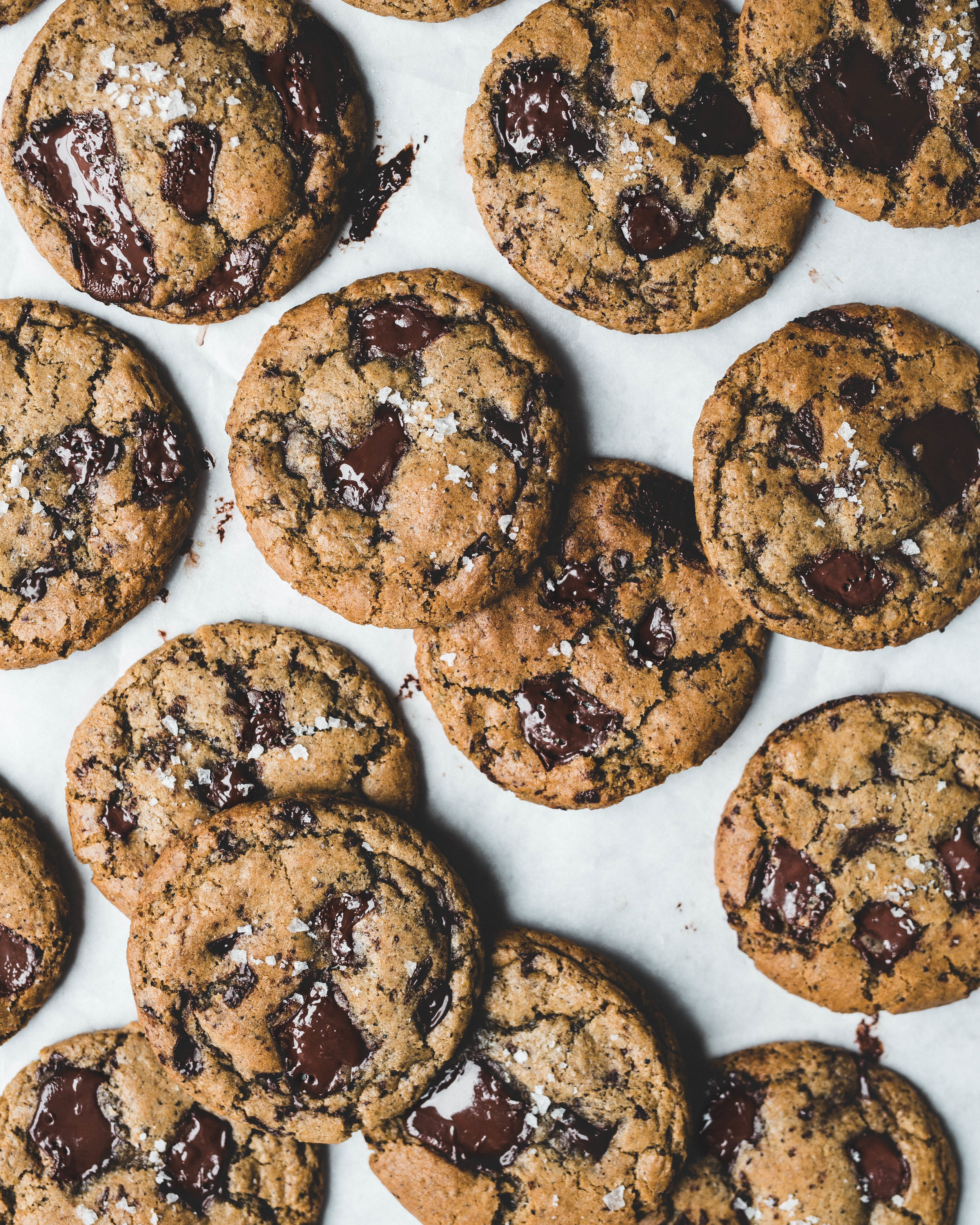 Espresso and Rye Chocolate Chip Cookies (1 of 1).jpg