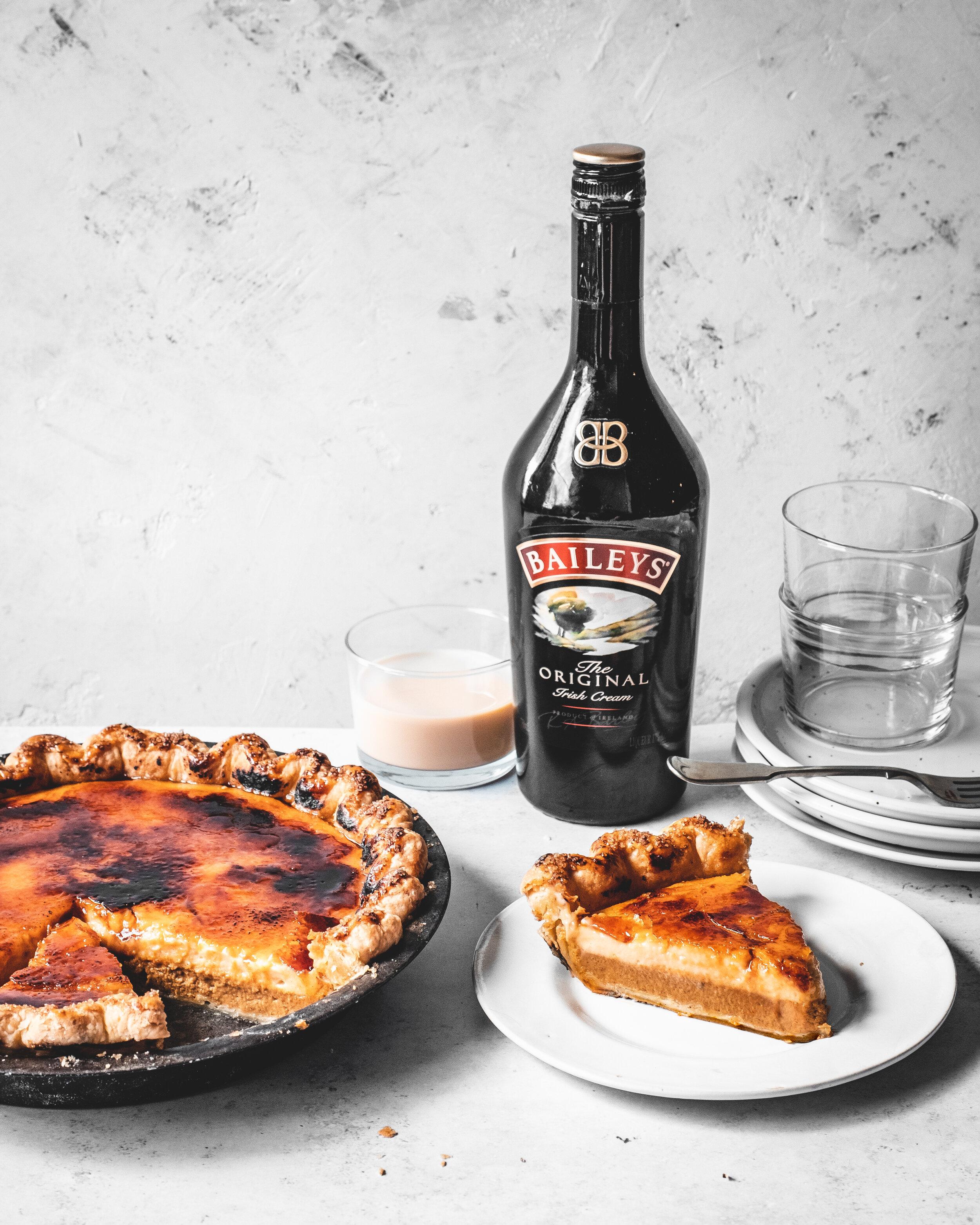 Baileys Pie.jpg