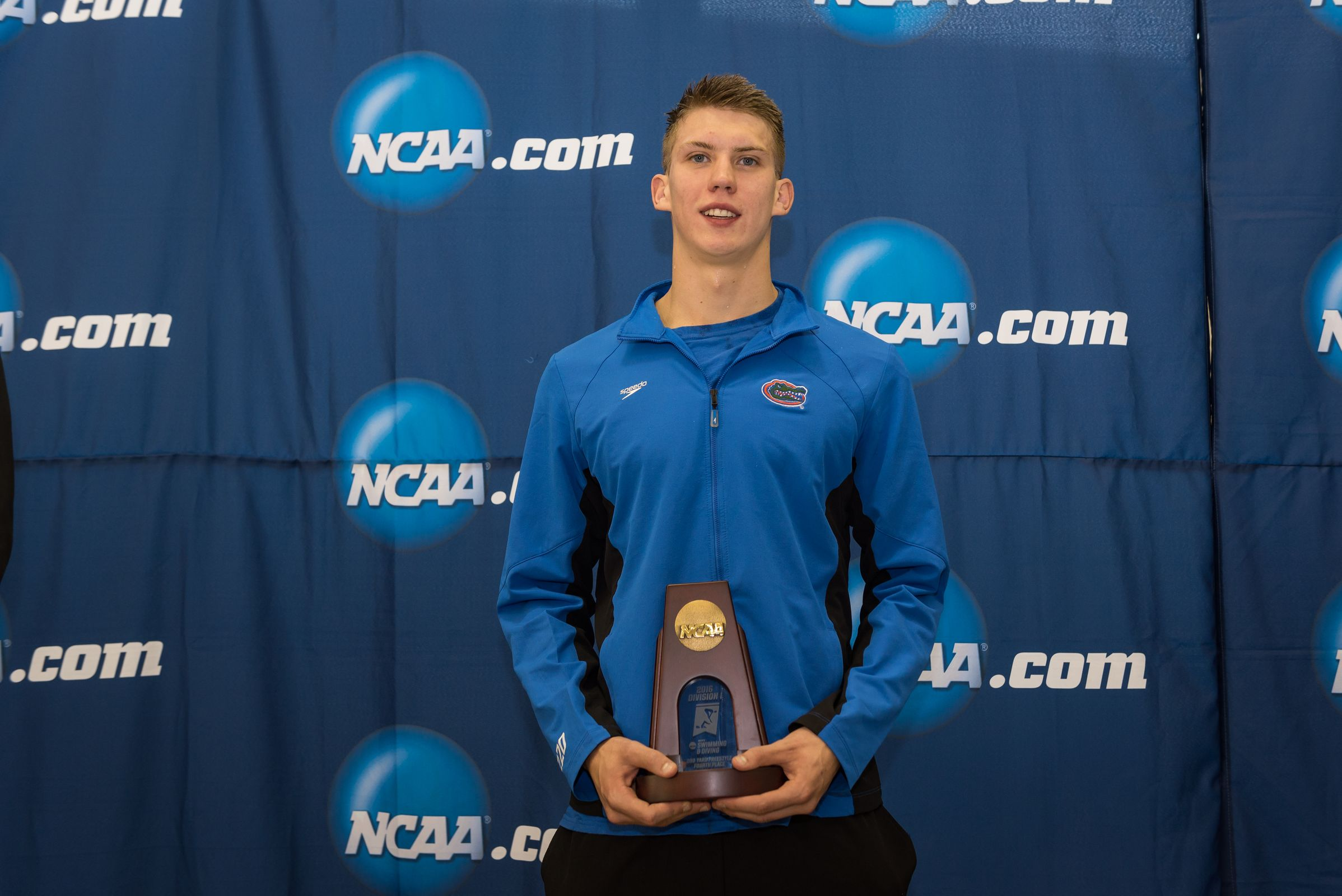 2016.03.25-NCAA-Mens-Swimming-Championships_Florida-Jan-Switkowski.jpg