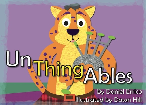 Unthingables Cover Image All Children's Stories.jpg