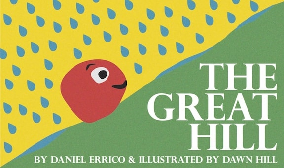 The Great Hill Cover Image All Children's Stories.jpg