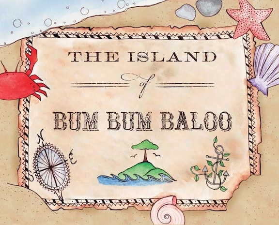 Island of Bum Bum Ba Loo Cover Image All Children's Stories.jpg
