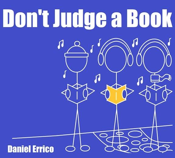 Don't Judge a Book-min.jpg