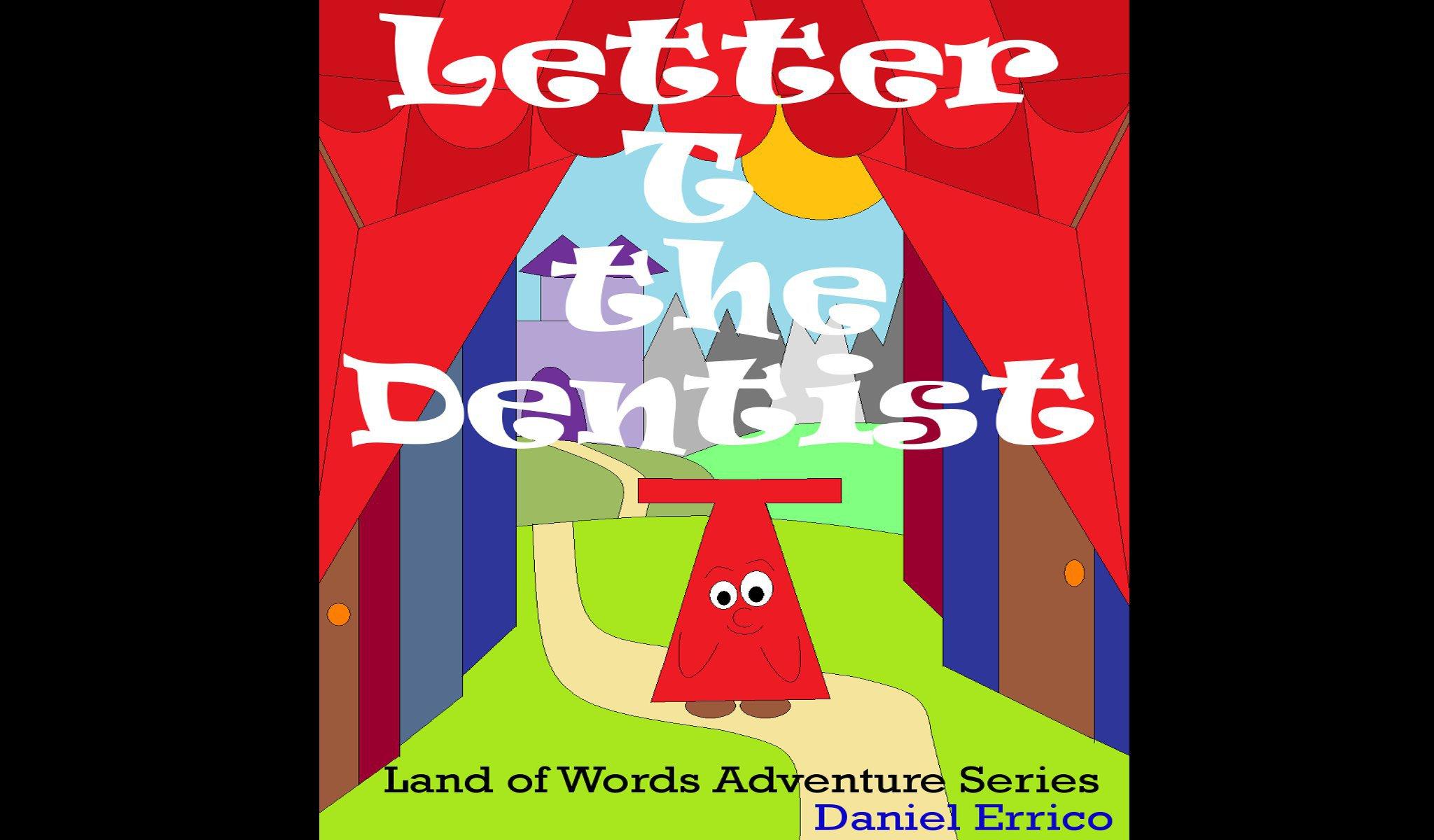 Letter T.jpeg