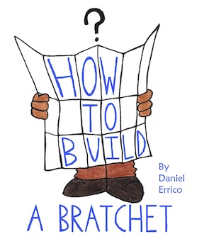 How To Build a Bratchet Cover Image All Stories for Kids.jpg