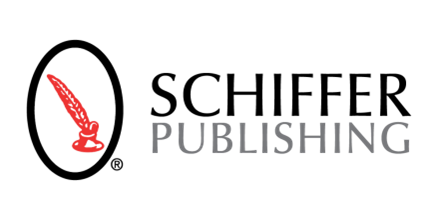 Schiffer Publishing Logo.png