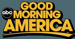 Good Morning America Logo.png