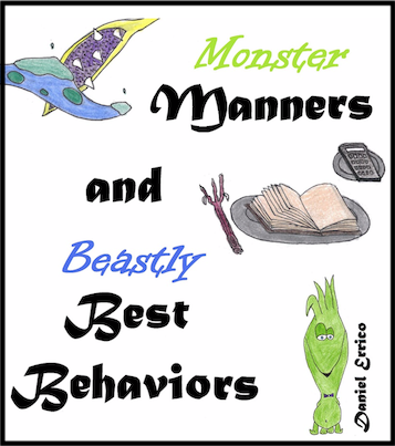 Monster Manner Book Cover.png