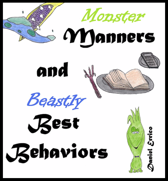Monster Manners Large Cover.png