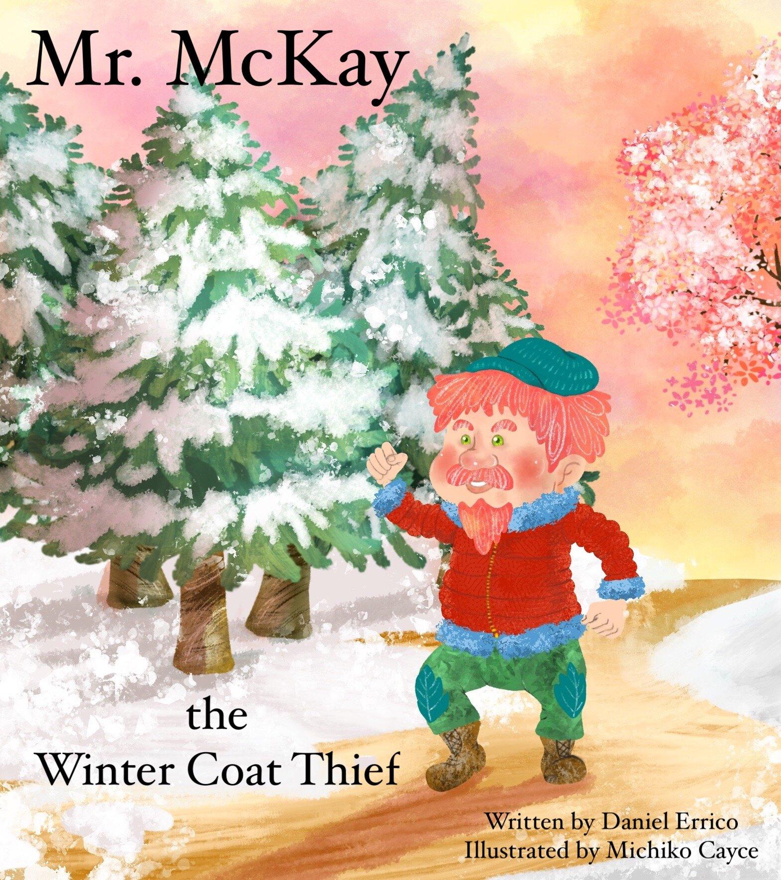 Mr. McKay Cover.jpeg