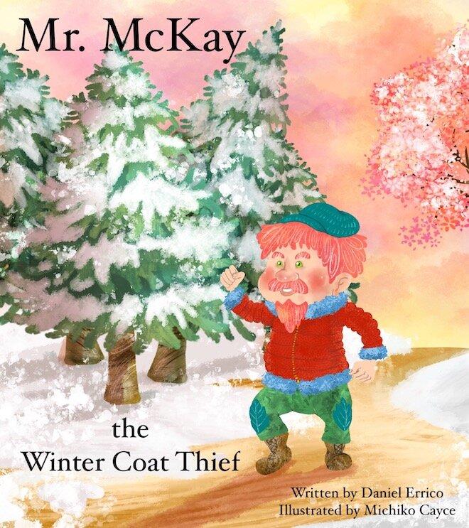 Mr. McKay Cover Smaller.jpg